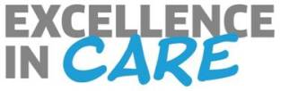 Excellence in Care launches at PRI .jpg