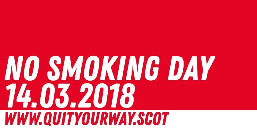 no-smoking-day-image1-e1520441139133.jpg