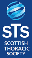 SIDE Scottish Thoracic Society Annual Meeting.png