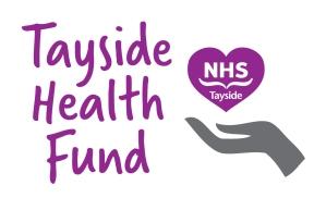 Tayside Health Fund logo new