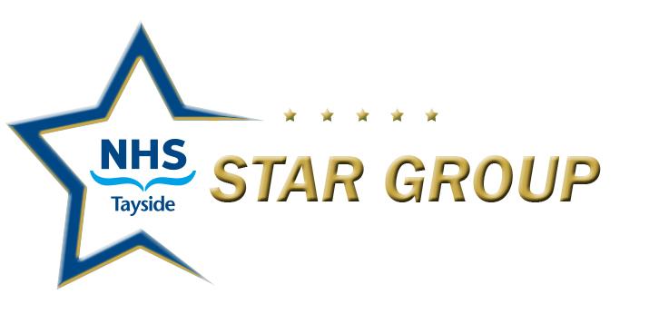 Star Awards group logo.jpg
