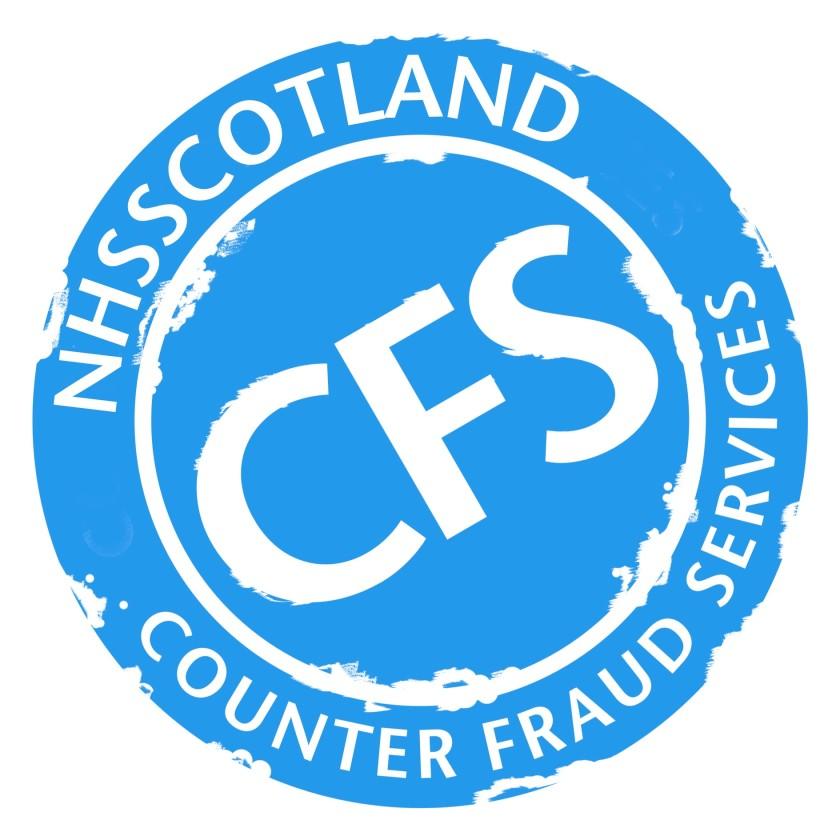 SIDE Staff extortion scam alert.jpg
