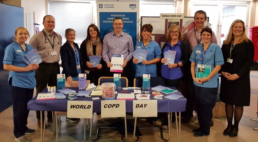 MAIN Promoting World COPD Day in Tayside.jpg