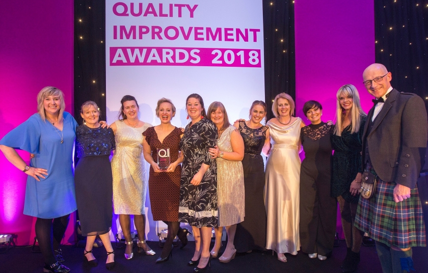 main-tayside-team-wins-quality-improvement-award.jpg