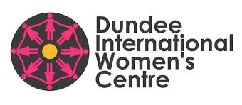 SIDE Free workshops in Dundee.jpg