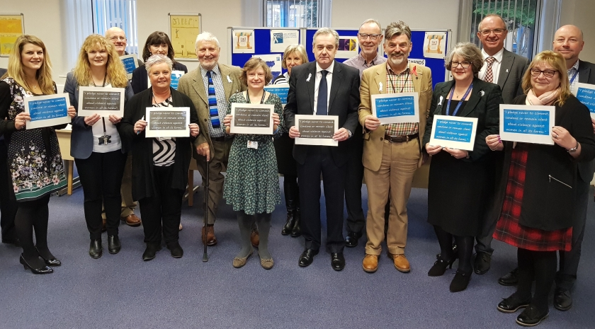 14-12-2018-NHS-Tayside-supports-campaign-to-end-gender-based-violence.jpg