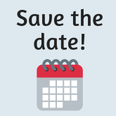 SIDE Save the date! - Tayside Cancer Research Symposium.png