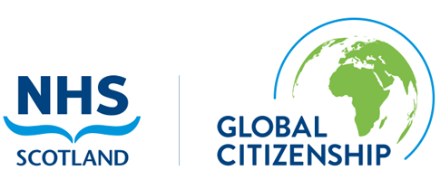 SIDE Global Citizenship Network hosted in Tayside.png