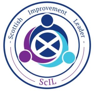 side applications open for scottish improvement leader programme