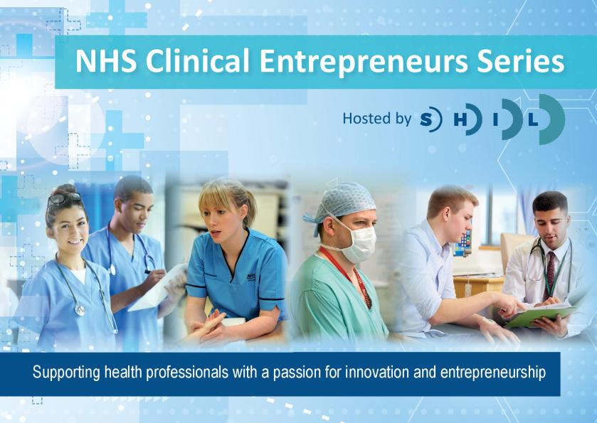 SIDE NHS Clinical Entrepreneurs – Save the Date.jpg