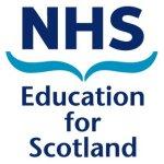 side pre-registration nursing and midwifery education programmes survey