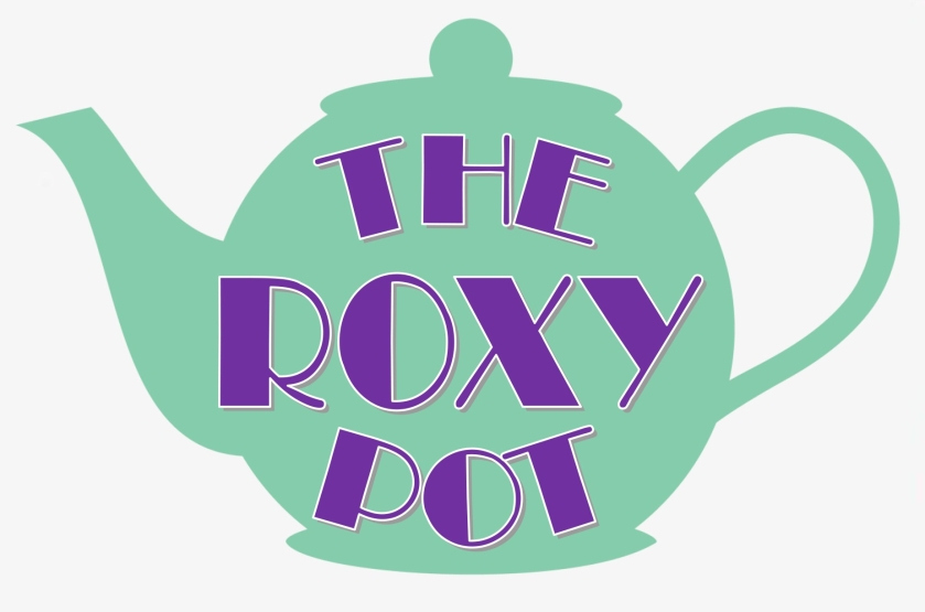 side-relax-at-the-roxy-pot-café.jpg