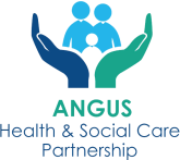 Angus HSCP_Logo.png