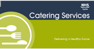 Catering Services logo.jpg