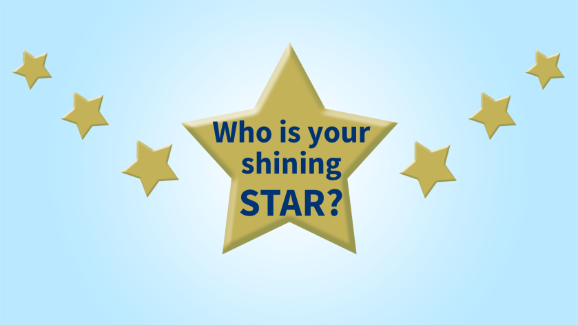 MAIN Last chance to nominate your STARs!.png