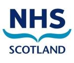 Scottish Eating Disorder Conference