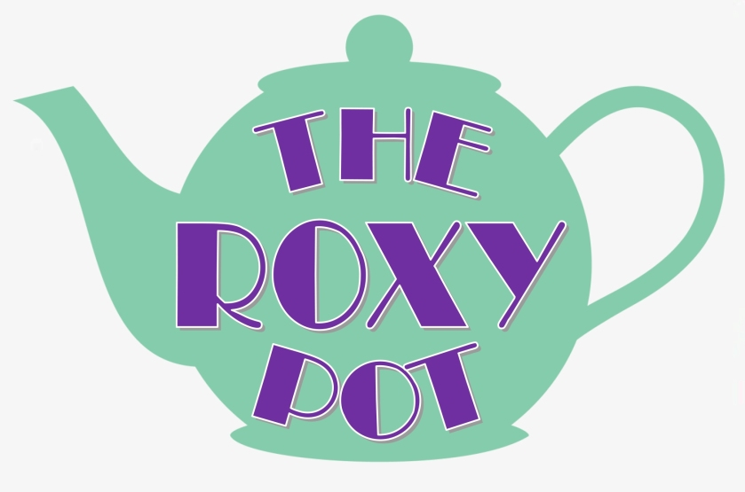 SIDE The Roxy Pot Café open for business (1).jpg