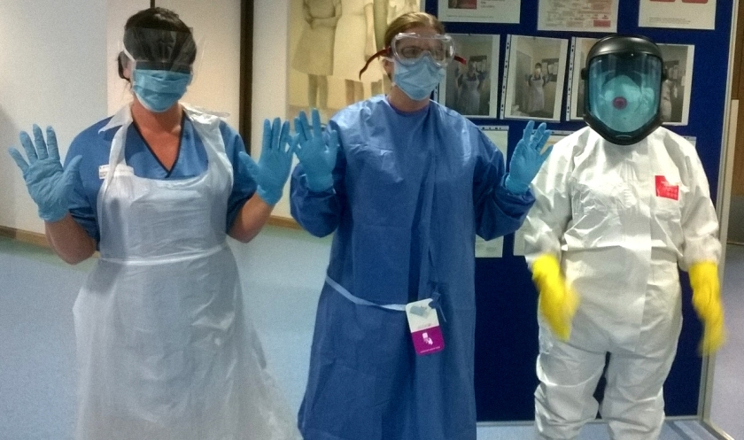 SIDE Significant hospital infection incident exercise.jpg