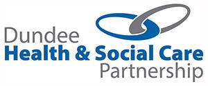 Dundee Health and Social Care Partnership logo.jpg