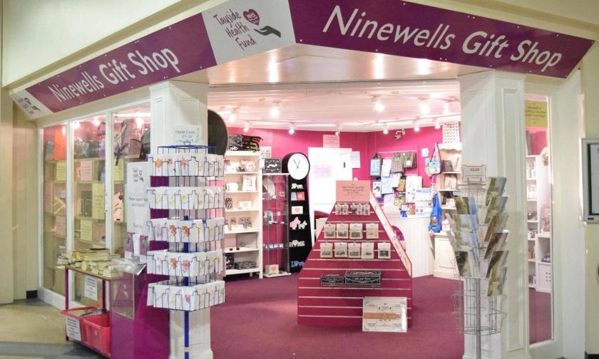 main-volunteers-sought-for-tayside-health-fund-ninewells-gift-shops-1.jpg
