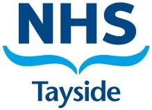 NHS Tayside (cmyk).jpg