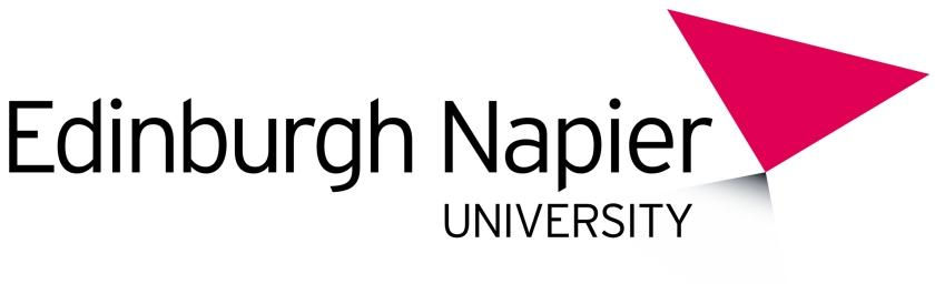 SIDE Sexual health modules at Edinburgh Napier University.jpg