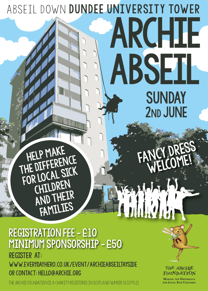ABSEIL-Facebook-Panel-2019-Dundee-University-Tower.png