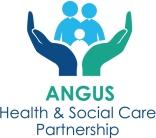 Angus HSCP_Logo.jpg