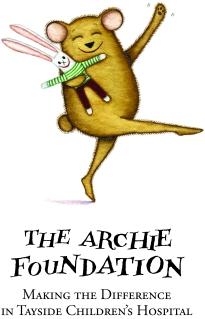 ARCHIE_FOUNDATION_TAYSIDE-HiRes.jpg