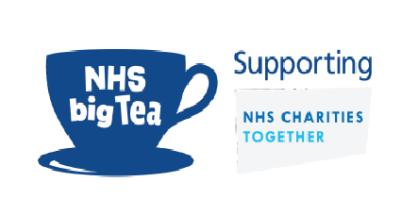 NHS Big Tea.png