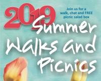 Summer walks & picnics1.jpg