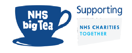 SIDE Help us support the NHS Big Tea!
