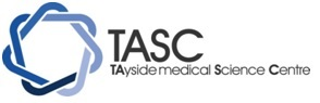 SIDE TASC Tayside Clinical Research Fellowships 2019
