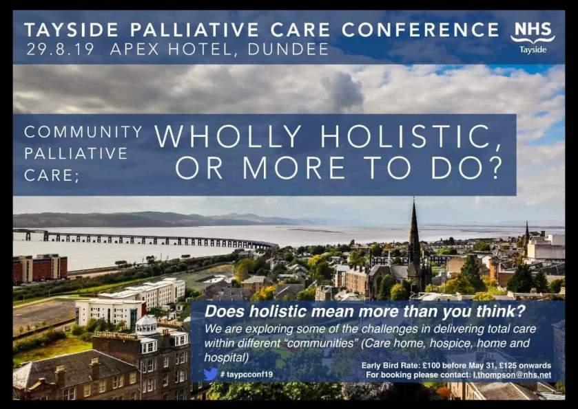SIDE Tayside Palliative Care Conference.jpg
