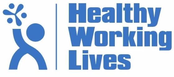 HWL Employee Wellbeing Survey