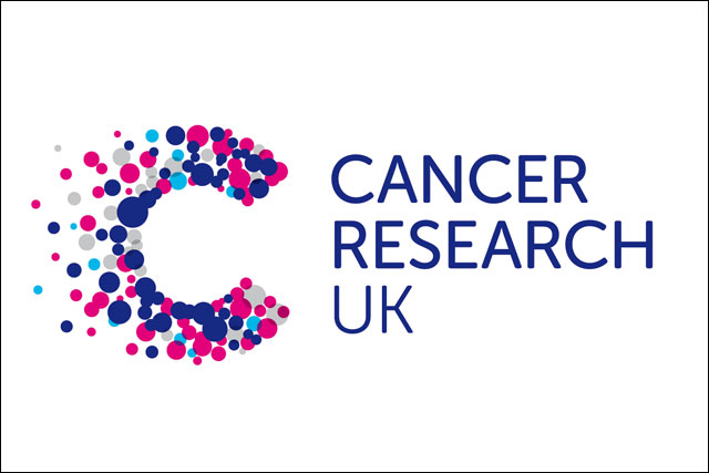 National Cancer Diagnosis Audit.jpg