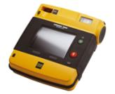 new defibrillator.png