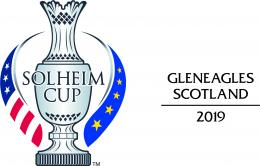 SIDE Get fit at the Solheim Cup!.jpg