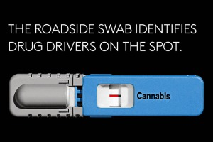 SIDE New drug driving limits and testing